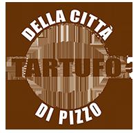 Timbro-Tartufo-della-ciità-di-pizzo-p