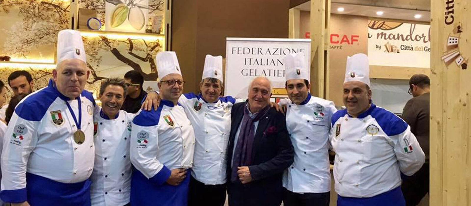 gelatieri-italia