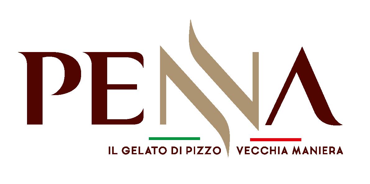 Il Tartufo di Domenico Penna – Gelateria Artigianale di Pizzo